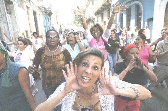 EL ARCHIVO DEL CHIVA  Mirta.Cuervo